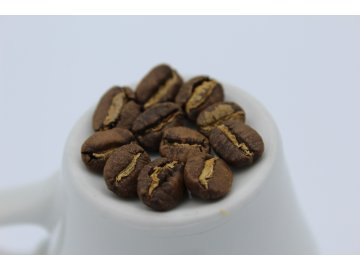 Burundi Fully Washed Ngogomo 2019 (250g)
