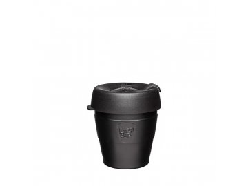 KeepCup Thermal Black XS (177 ml)