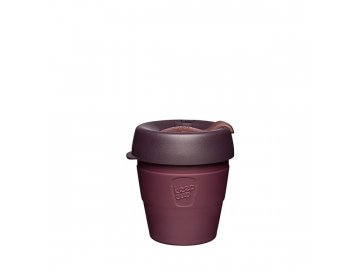 KeepCup Thermal Alder XS (177 ml)