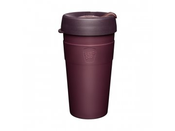 KeepCup Thermal Alder L (454 ml)