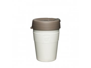 KeepCup Thermal Latte M (340 ml)