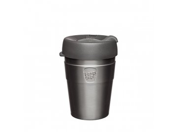 KeepCup Thermal Nitro M (340 ml)