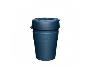 KeepCup Thermal Spruce M (340 ml)