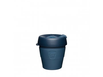 KeepCup Thermal Spruce XS (177 ml)