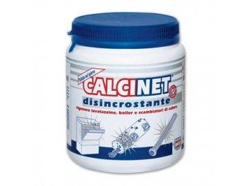 Calcinet prášek 1000g