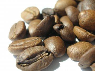 Moka Espresso Blend (1kg)