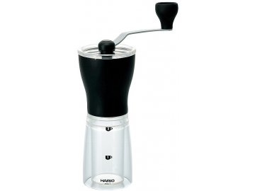 Hario mini mill slim - BotaCoffee