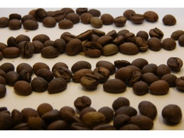 Robusta India Cherry AB (1kg)