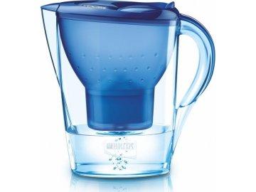 Brita Marella Cool Memo Blue