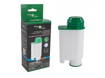 Filter Logic CFL-902B (kompatibilní s Brita Intenza+ / Saeco CA6702) 1ks