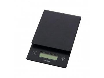 Hario V60 Drip Scale (VST-2000B)