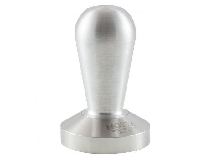 Tamper hliníkový 58 mm