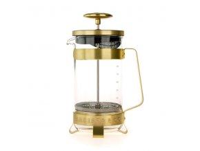 Barista & Co French Press 900 ml - Gold