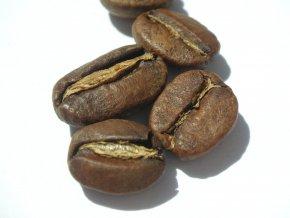 Sweet Blend (250g)