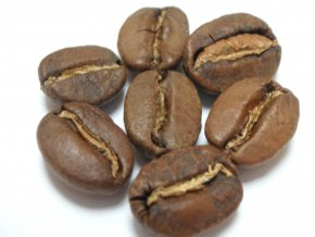 Colombia Supremo Café Sofía, screen 19 (250g)