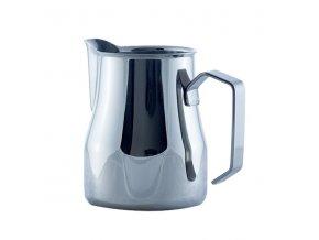 Motta konvička na šlehání mléka Latte Art 0,5 l