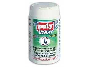 Puly Caff Plus - tablety 100ks