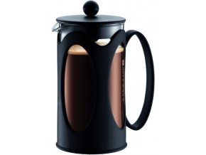 Bodum French Press Kenya 1l