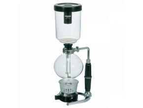 Hario Vacuum pot (Syphon) Technica TCA-5