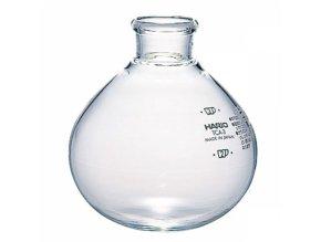 Hario spodní nádoba pro Vacuum pot Technica TCA-3 (BL-TCA-3)