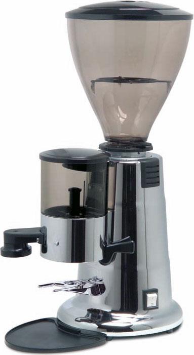 Macap MX + poukaz na kávu v ceně 800 Kč