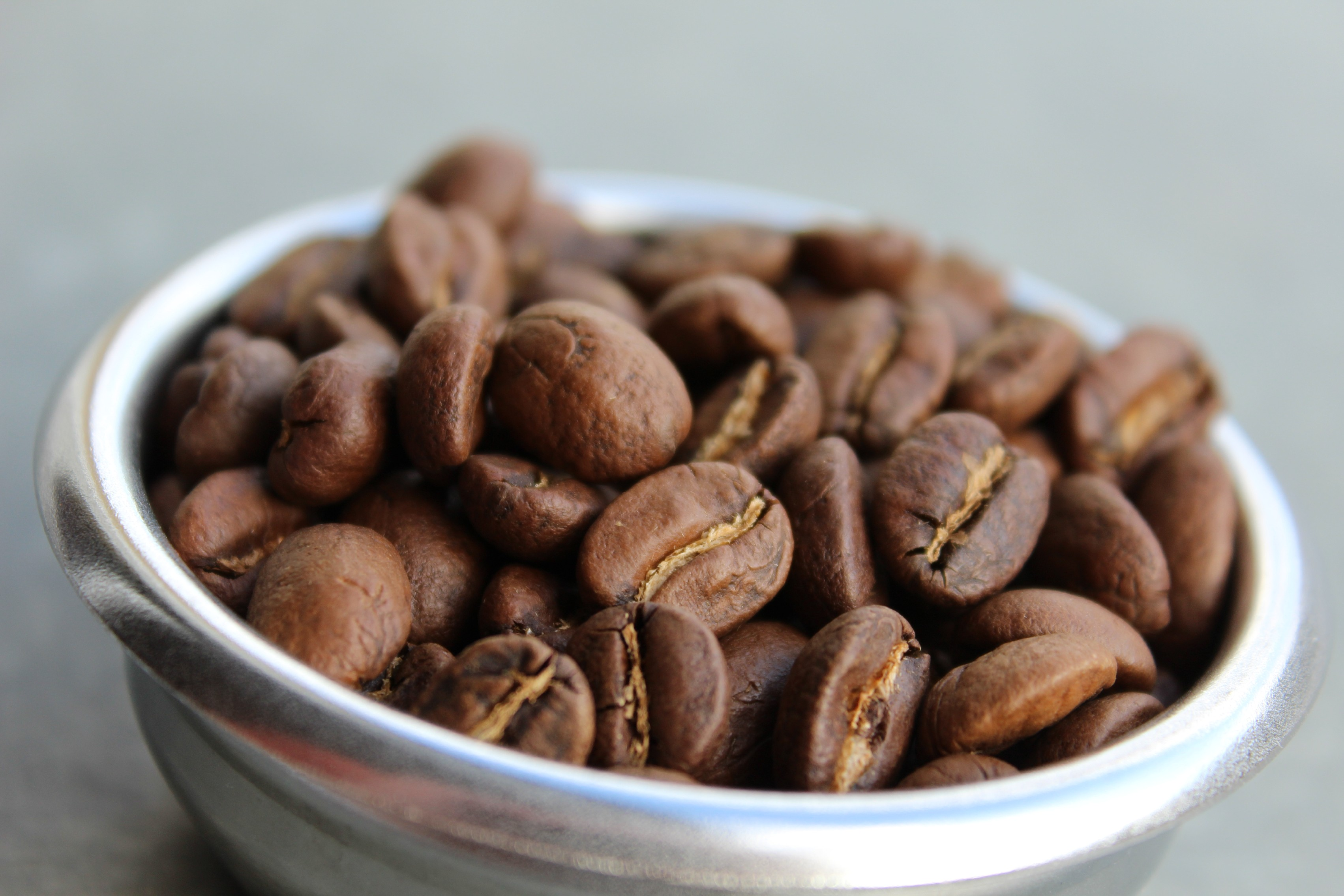 BotaCoffee Colombia Supremo Medellin (250g) Mletí kávy: Espresso