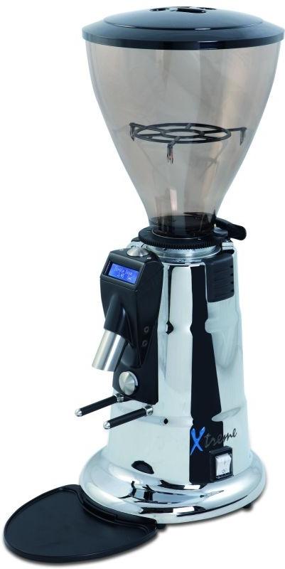 Macap MXD Extreme + poukaz na kávu v ceně 1600 Kč