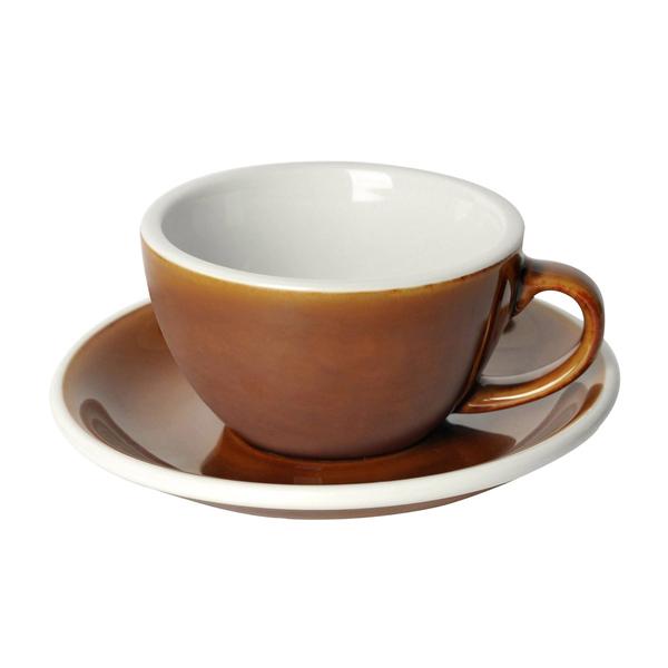 Loveramics Egg Cappuccino 200 ml Caramel