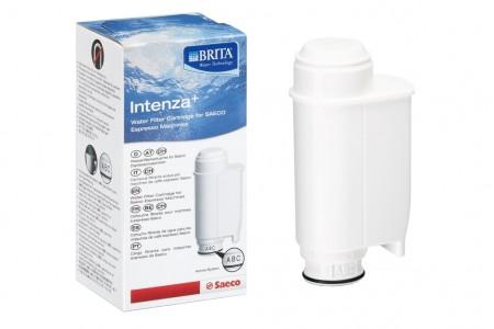 Vodní filtr Brita Intenza+ (CA6702/00)