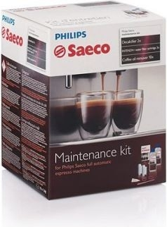 Philips Saeco Servisní sada na údržbu (CA6706/47)
