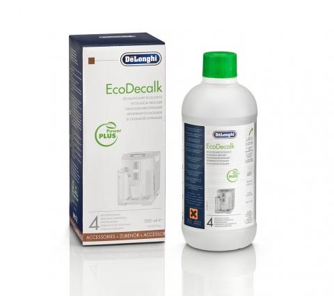 DeLonghi Odvápňovač ECO decalk 500 ml