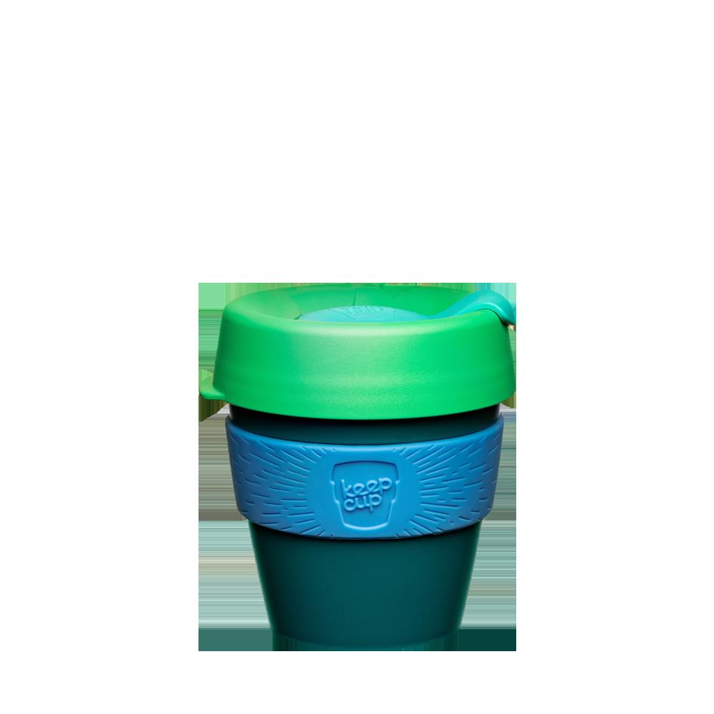 KeepCup Original Eddy S (227 ml)