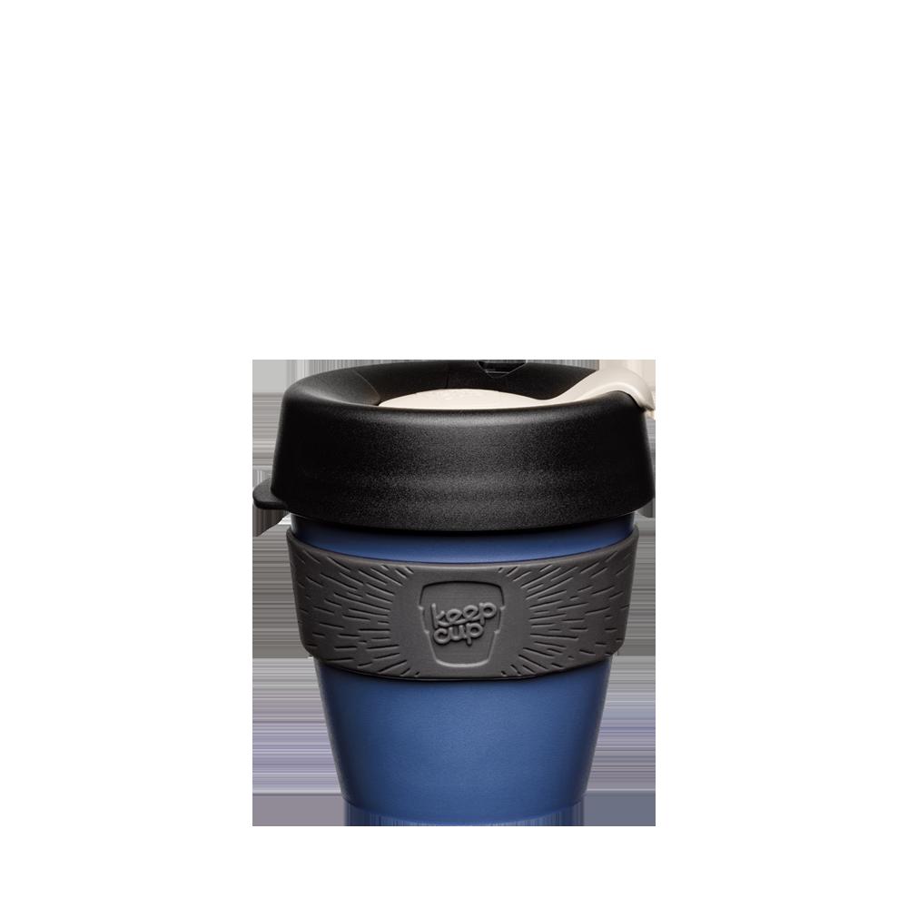 KeepCup Original Storm S (227 ml)