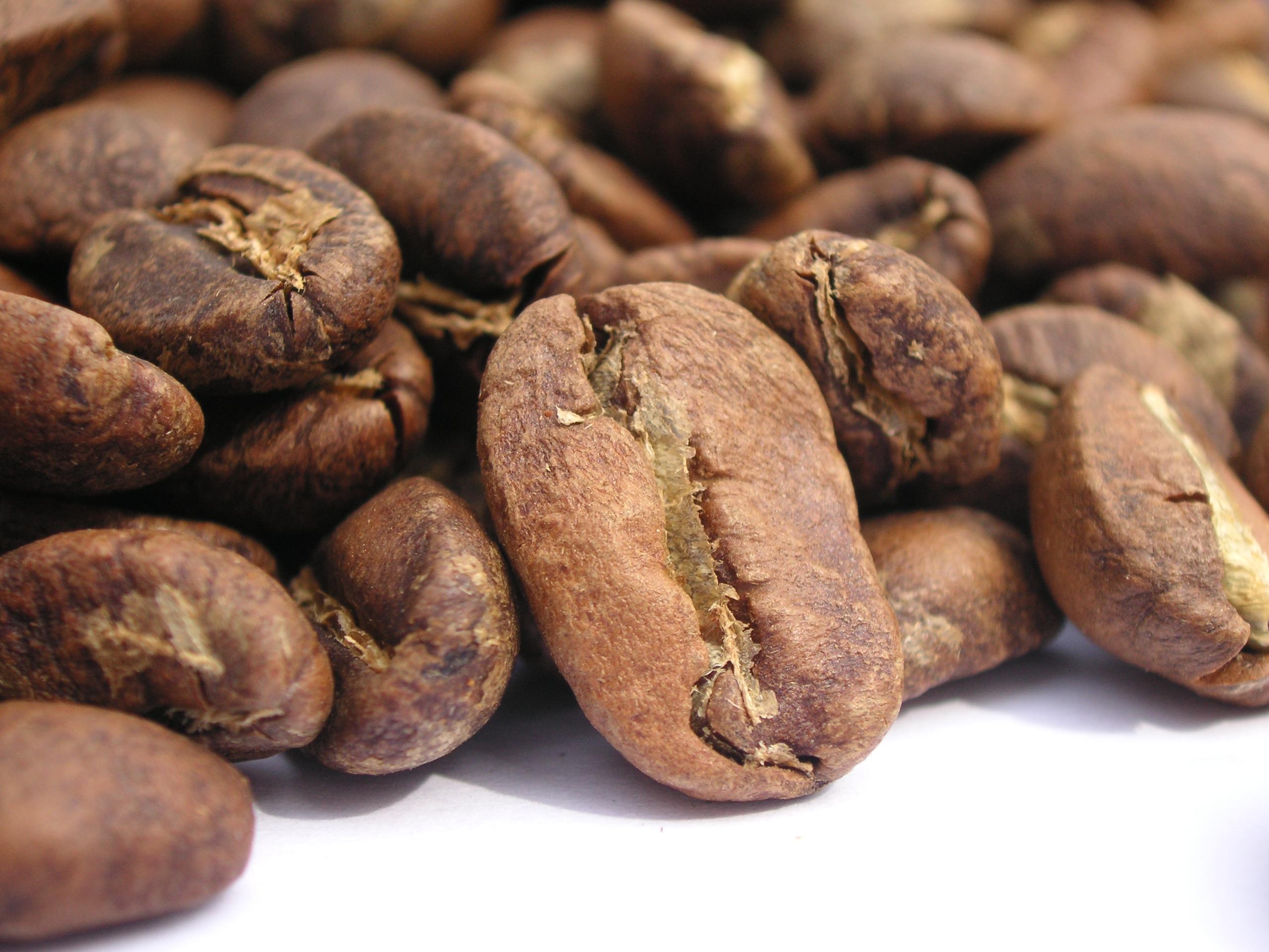 BotaCoffee Papua New Guinea SIGRI AA (1kg) Mletí kávy: Zrnková