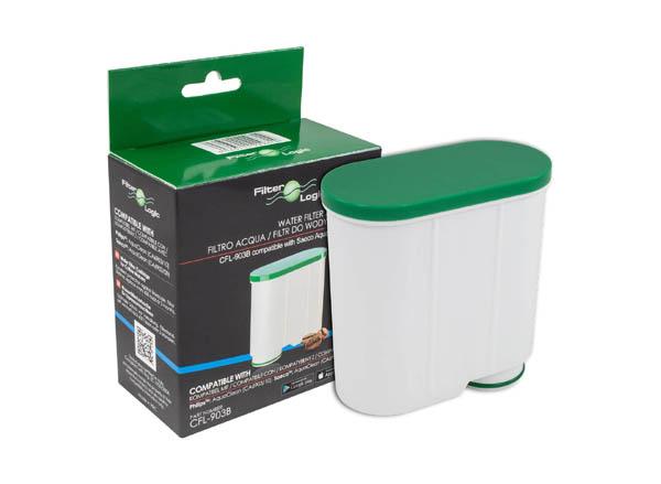 Filter Logic CFL-903B (kompatibilní s Saeco/Philips AquaClean CA6903/00-10) 1ks