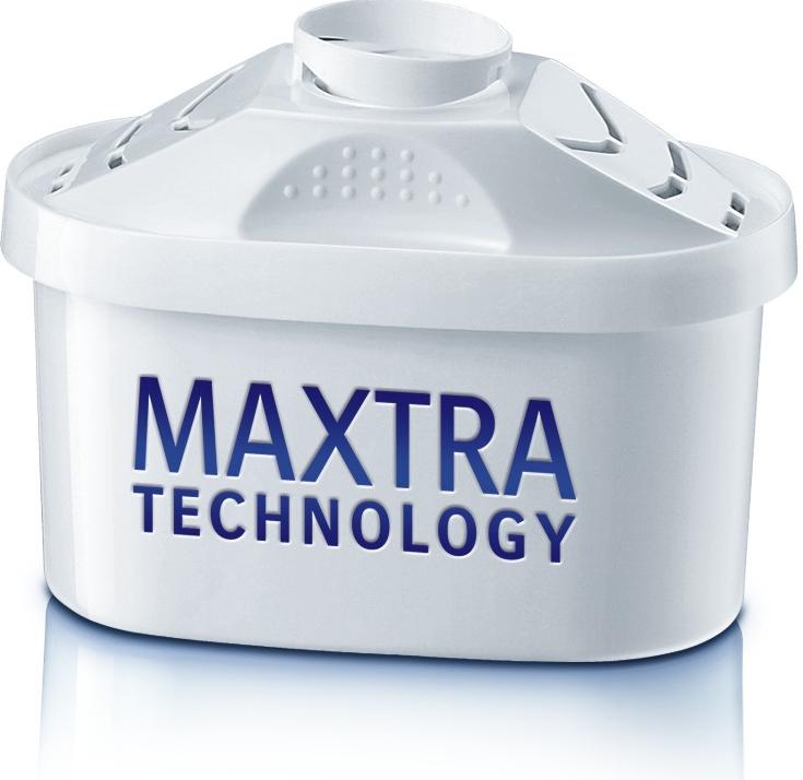 Brita Maxtra 1ks