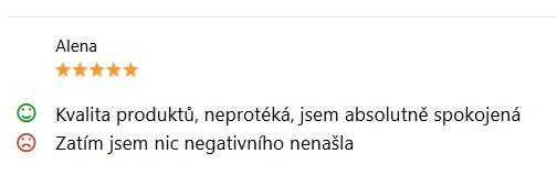 hodnoceni04