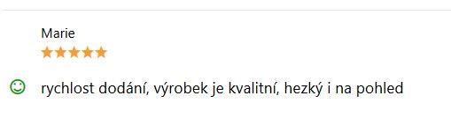 hodnoceni06