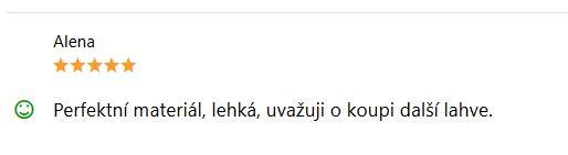 hodnoceni13