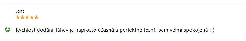 hodnoceni19