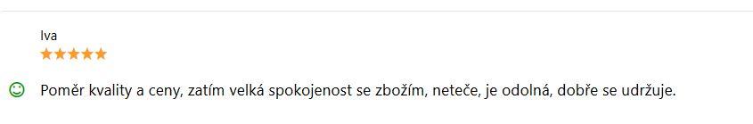 hodnoceni21