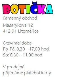 kamenny_obchod
