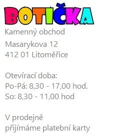 kamenny_obchod