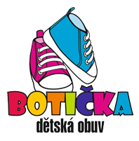 Botička