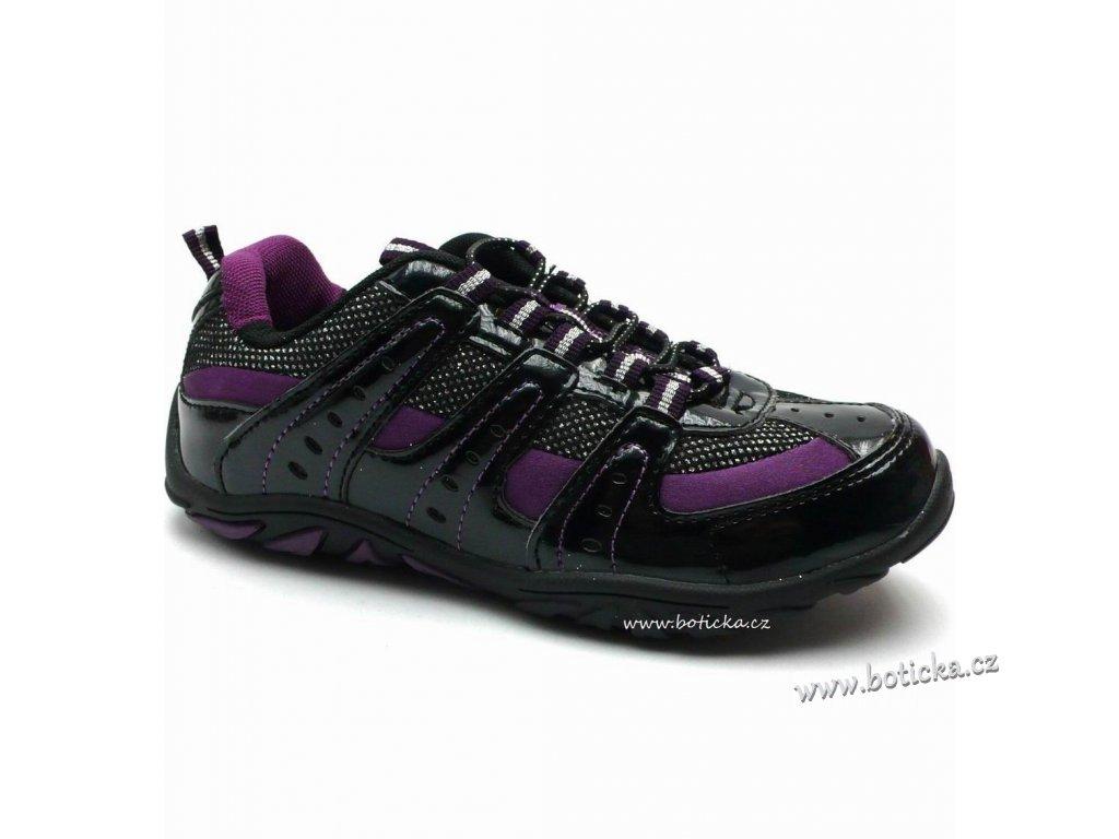 MERCURY 7906 purple