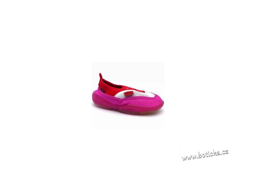 Felix 174003 růžové
