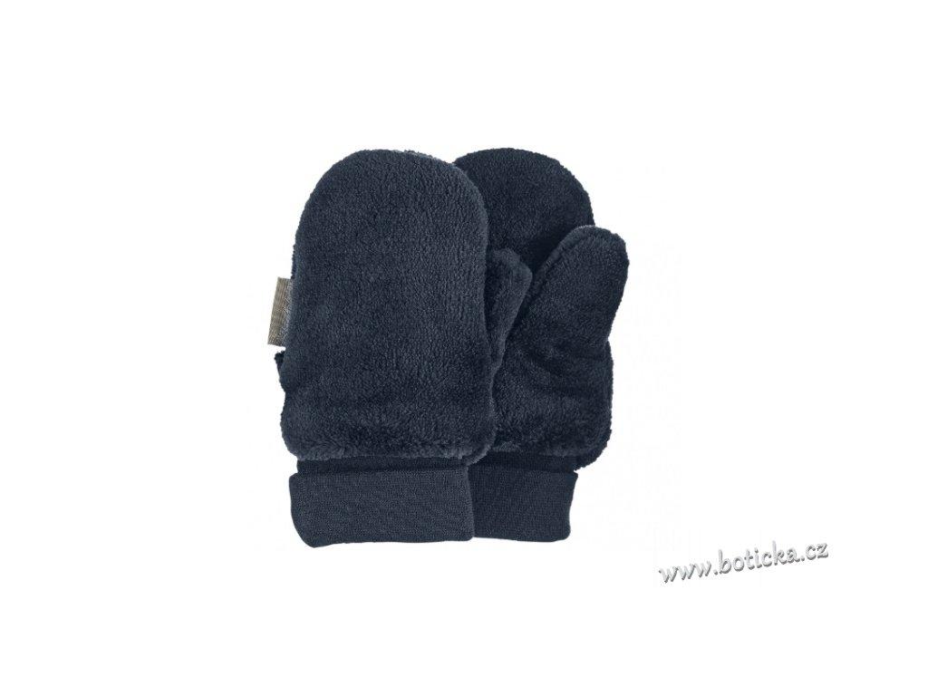 Dětské rukavice STERNTALER 4301421 marine