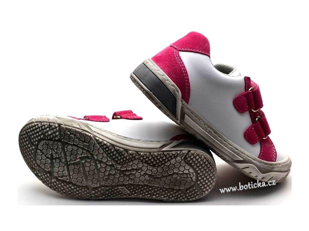 6f6c420756a Dětské boty CICIBAN 281907 Seven Azalea. 1 z 3. 26281908a 26281908b