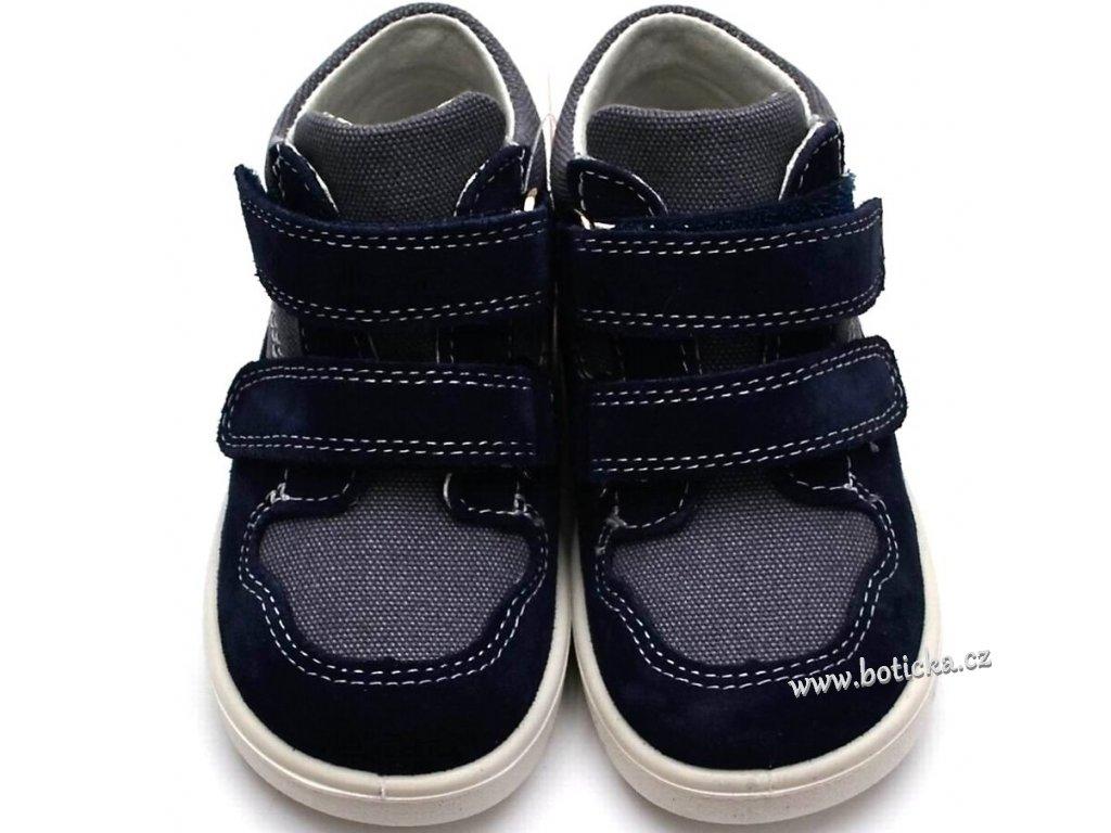 047c0549e54 Dětské boty SUPERFIT 2-00429-81 ocean kombi. 1 z 3. 15242981a 15242981b