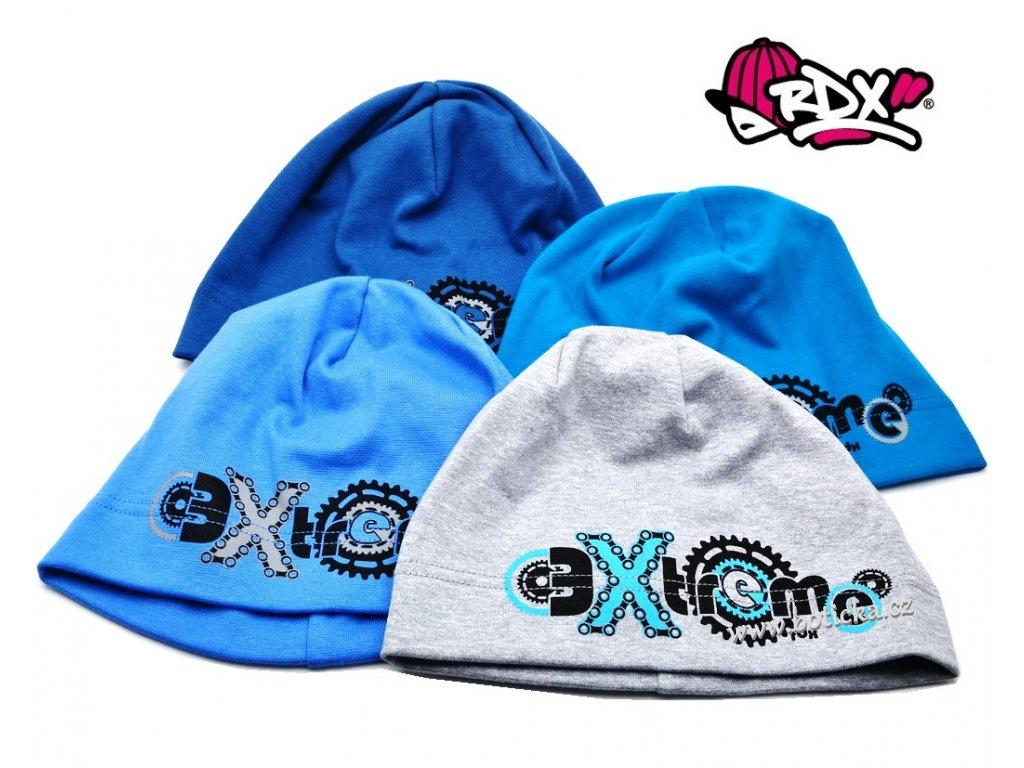 Čepice jednoduchá RDX 2992 Extreme